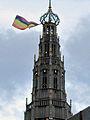 Rozezaterdag2012kerk.jpg