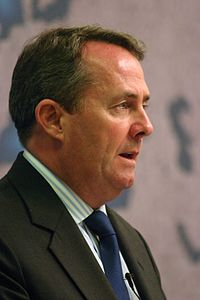 Rt Hon Dr Liam Fox MP (4799289920).jpg