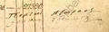 Ru-SPb-Petrov-G-P-autograph.png