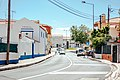 Rua Joaquim Ereira, Torre. 06-18 (04).jpg