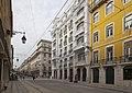 Rua Prata, Lisboa, Portugal, 2012-05-12, DD 02.JPG
