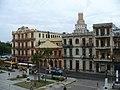 Ruas de Havana - 2 (525461372).jpg