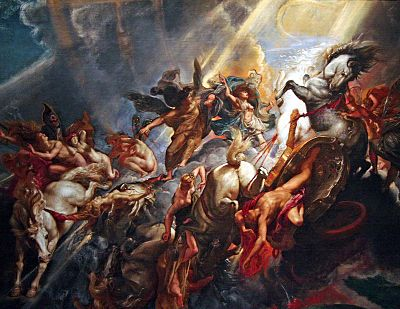 Rubens-Fall of Phaeton.jpg