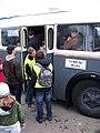 Rudná, historické autobusy, RO (02).jpg