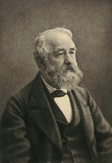Description de l'image  Rudolf Wolf.JPG.
