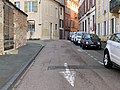 Rue Bauderon Senecé - Mâcon (FR71) - 2021-03-01 - 2.jpg