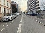 Rue Maryse Bastié (Lyon).jpg