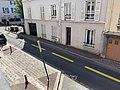 Rue Neuilly Fontenay Bois 26.jpg