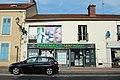 Rue Patenotre à Rambouillet le 28 mai 2017 - 07.jpg