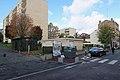 Rue Rouget-de-Lisle, Suresnes 1.jpg