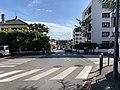 Rue Ruisseau Fontenay Bois 5.jpg