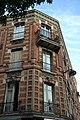 Rue Villier de l'Isle Adam (14647871987).jpg