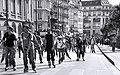 Rue de Clichy, Paris mai 2011.jpg