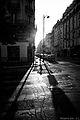 Rue de Vaugirard - Boulevard Pasteur, Paris 2013.jpg