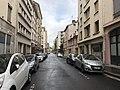 Rue du Professeur Grignard (Lyon) en avril 2018 (6).JPG