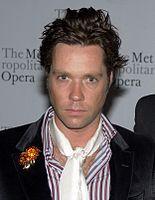 Rufus Wainwright Met Opera 2010 Shankbone.jpg