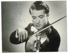Ruggiero-Ricci-1961.png