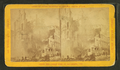 Ruin of store occupied by Shreve, Crump & Low, from Robert N. Dennis collection of stereoscopic views.png