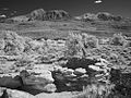 Ruin with Sleeping Ute Mtn (6329564752).jpg