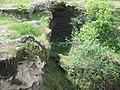 Ruine Gemisara 27.JPG