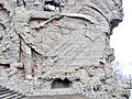 Ruined Walls on Mamayev Kurgan 006.jpg