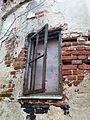 Ruiny Dworu w Bartodziejach - 13.jpg