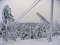 Ruka Ski jump in Winter.jpg