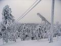Ruka Ski jump in Winter.jpg