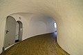 Rundetaarn - Round Tower (37868223112).jpg