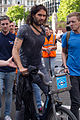 Russell Brand London Revolution Protest 2.jpg