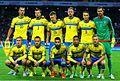 Russia-Sweden 2015 (16).jpg