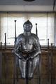 Rustning, 1500-talets slut - Skoklosters slott - 100602.tif
