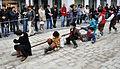 Rutenfest 2011 Festzug Sieben Schwaben 2.jpg