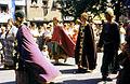 Rutenfestzug 1967 29.jpg