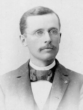Rutherford P. Hayes - Image: Rutherford Platt Hayes