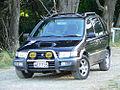 Rvr 1994 x3.jpg