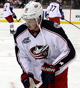Ryan Johansen - Columbus Blue Jackets.jpg