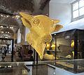 Rython - tête de taureau - musée du Louvre.jpg