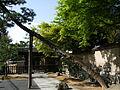 Ryukou-in.JPG