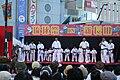 Ryukyu Matsuri in Shin-Nagata Oct09 038.JPG