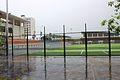 Sân bóng view.jpg