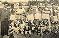 São Caetano Esporte Clube (1940).jpg