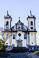 São Francisco de Paula em Ouro Preto.jpg