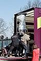 Sèvres - enlèvement des vases de Jingdezhen 113.jpg