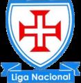 Símbolo Liga Nacional.png
