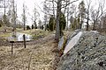 Sö41 Björke - KMB - 16000300038825.jpg