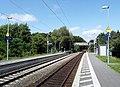 S-Bahn-Hannover-Bornum.jpg