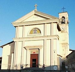 S. Andrea Montano Lucino.jpg