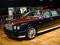SAG2004 086 Bentley.JPG