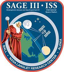http://upload.wikimedia.org/wikipedia/commons/thumb/9/99/SAGE_III_logo.jpg/220px-SAGE_III_logo.jpg